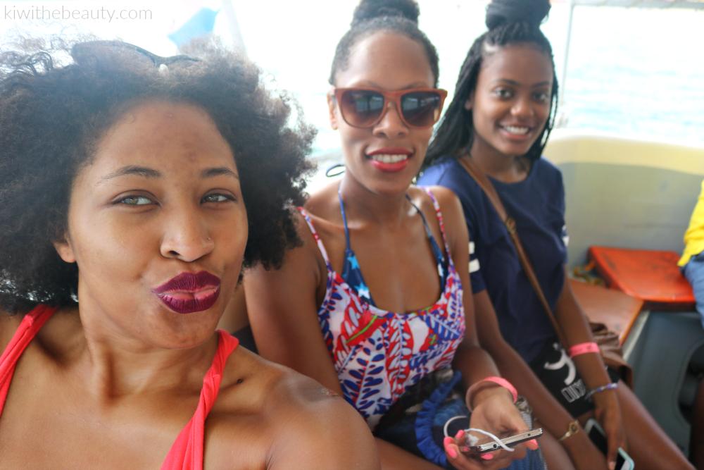 carnvial-splendor-cruise-review-blogger-kiwi-the-beauty-carribean-17
