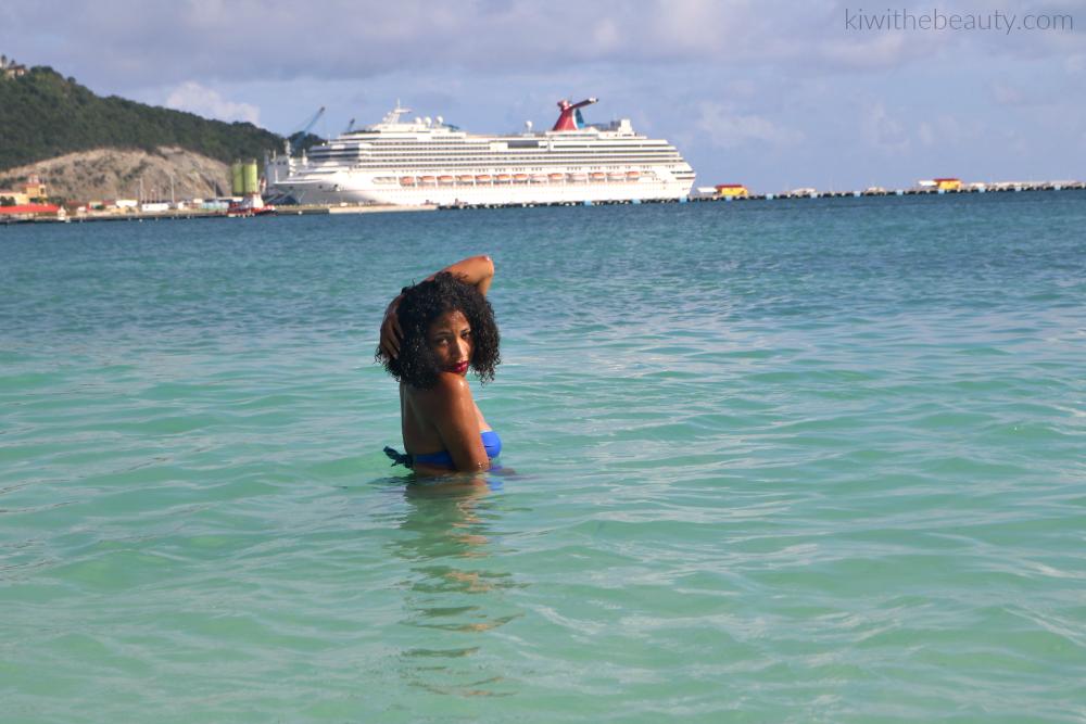 carnvial-splendor-cruise-review-blogger-kiwi-the-beauty-carribean-18