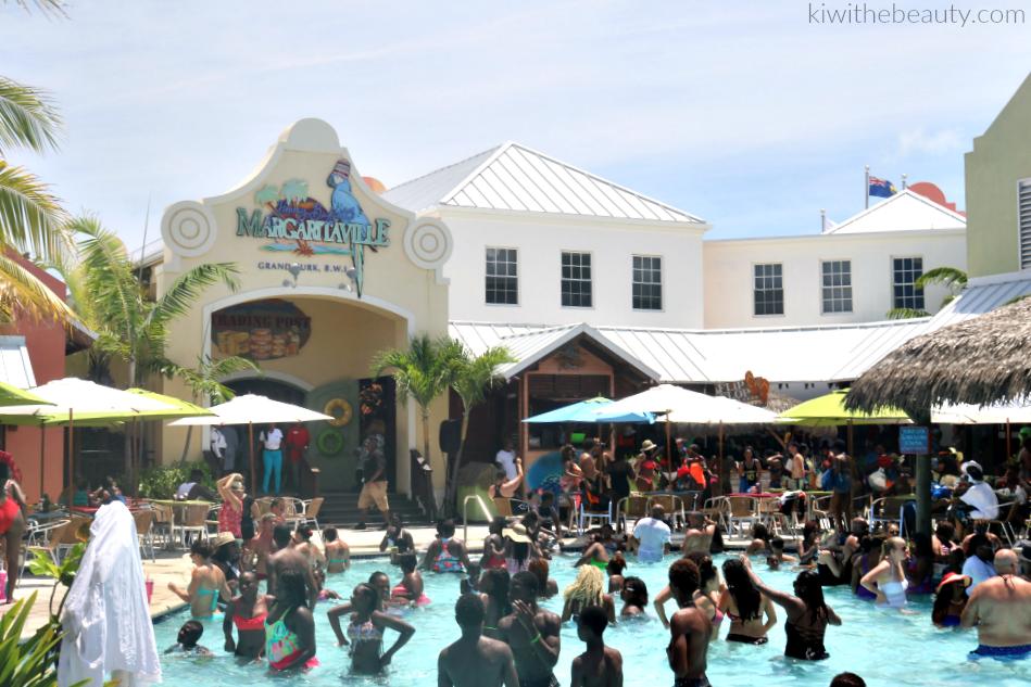 carnvial-splendor-cruise-review-blogger-kiwi-the-beauty-carribean-2