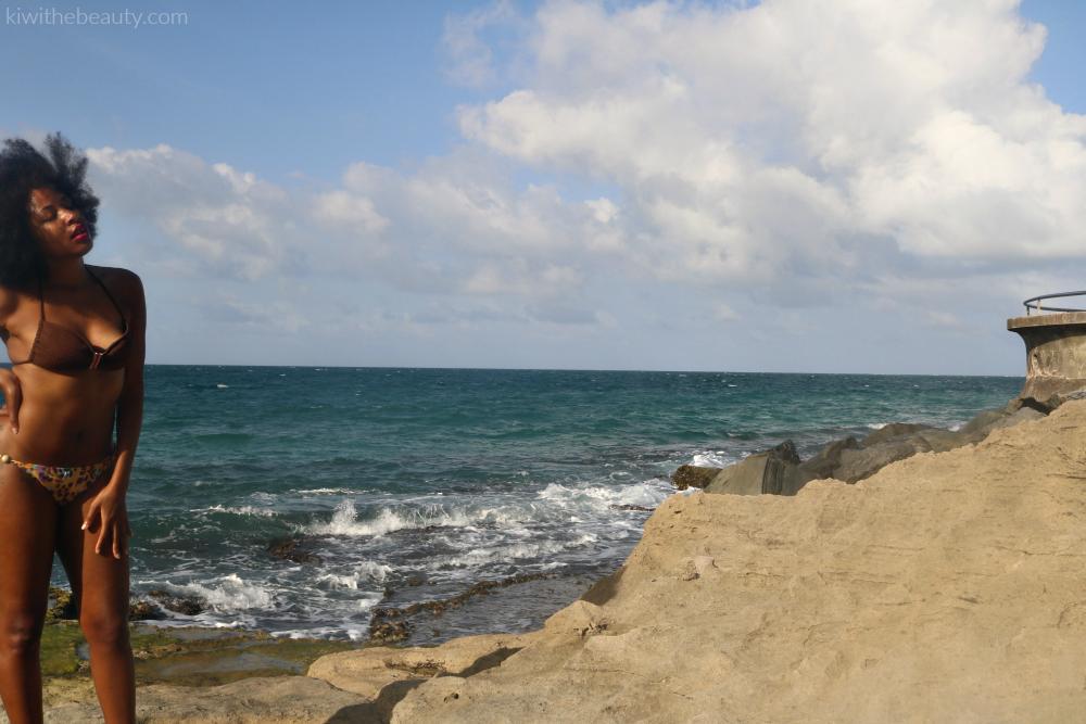 carnvial-splendor-cruise-review-blogger-kiwi-the-beauty-carribean-7