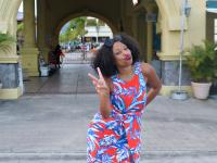 carnvial-splendor-cruise-review-blogger-kiwi-the-beauty-carribean-9