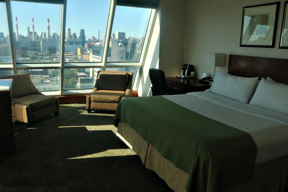 Holiday Inn Manhattan View Queens Long Island City