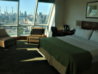 holiday-inn-manhattan-view-queens-long-island-city-8