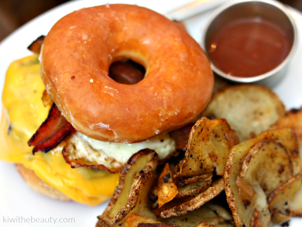 illegal-food-atlanta-food-review-brunch-4