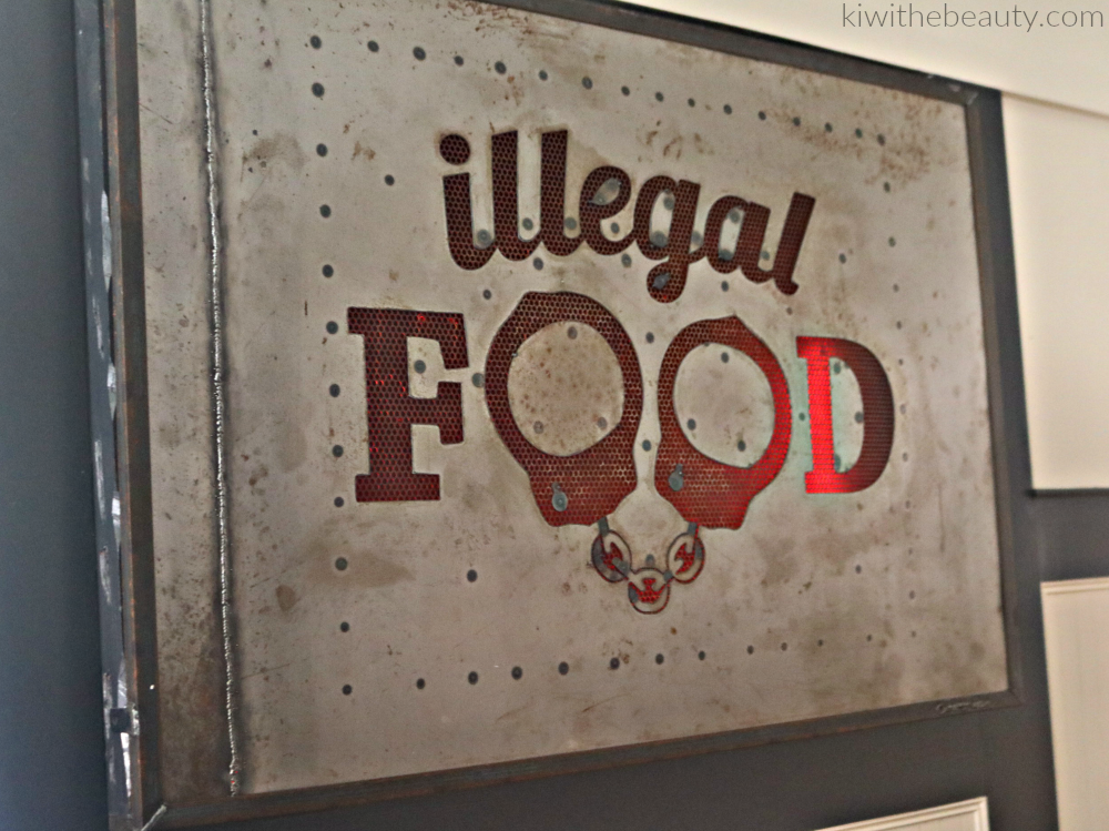illegal-food-atlanta-food-review-brunch-8
