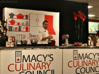 macys-atlanta-lenox-square-mall-macys-chef-marc-cooking-demo-3