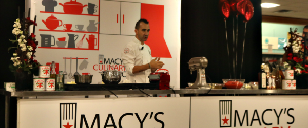 macys-atlanta-lenox-square-mall-macys-chef-marc-cooking-demo-3