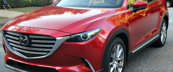 mazda-cx-9-2016-suv-review-2