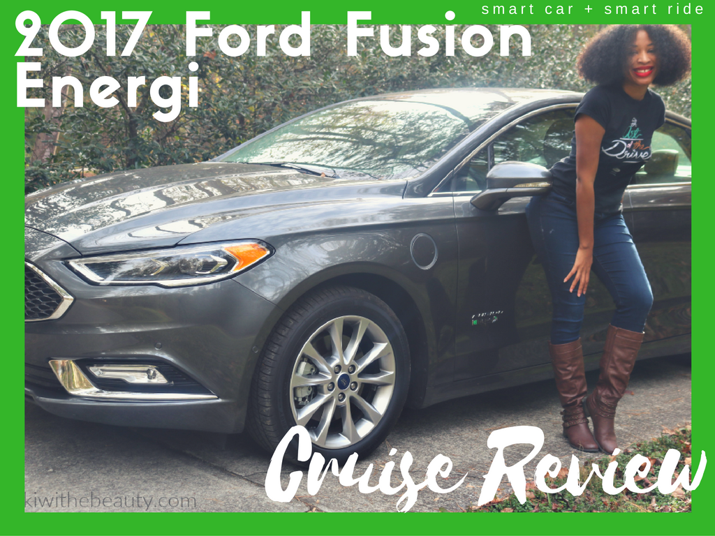 2017-ford-fusion-energi-review-1