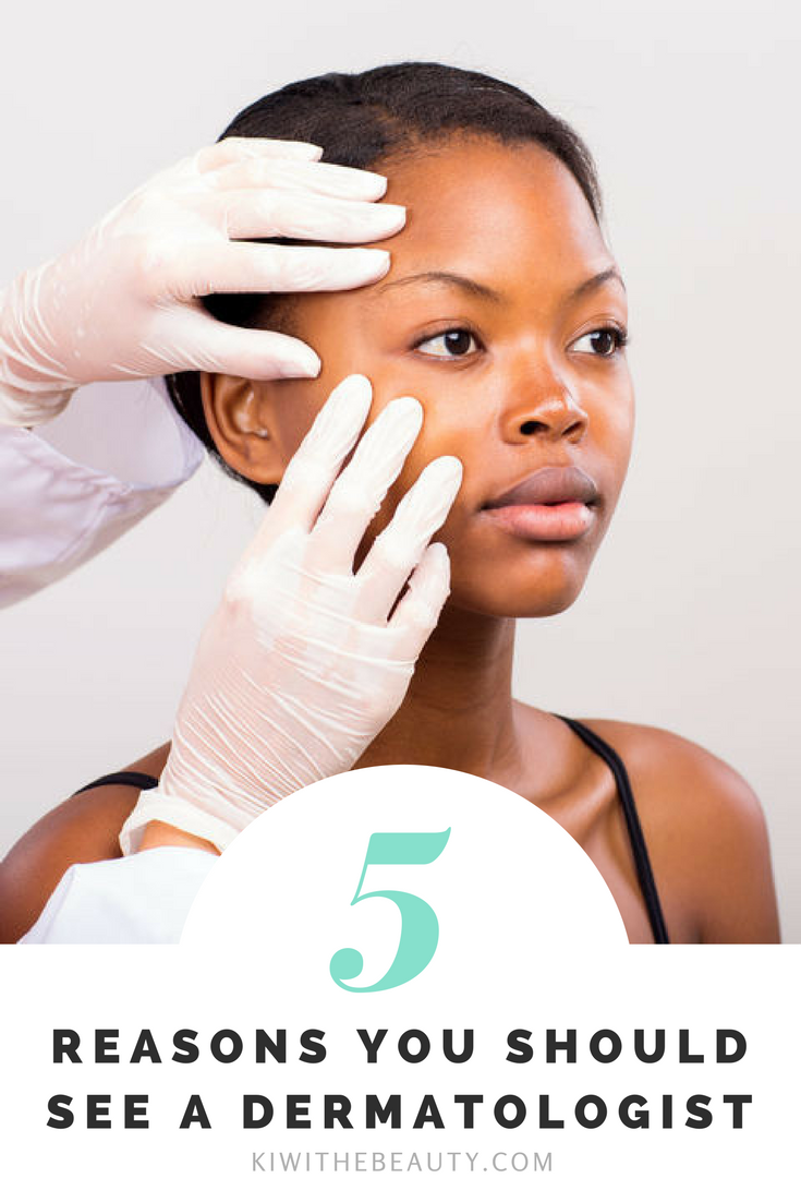 5-reasons-you-should-see-a-dermatologist-blog