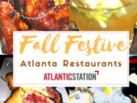 atlanticstation-food-fall-festive-atlanta-restaurants-2