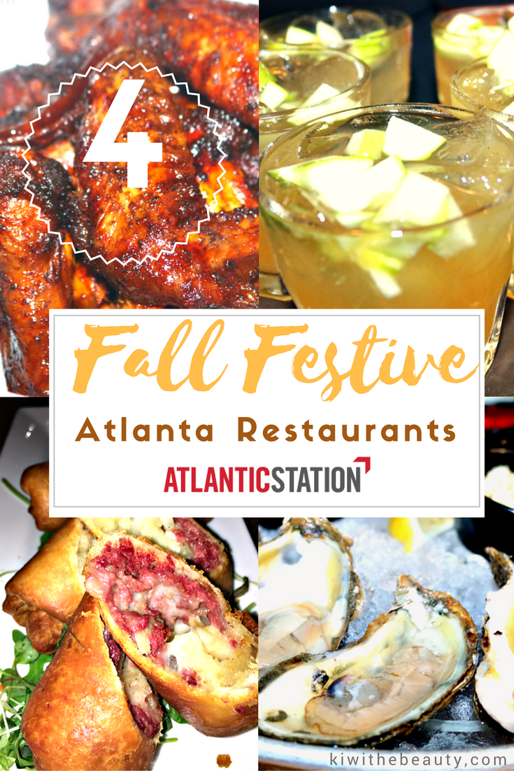 atlanticstation-food-fall-festive-atlanta-restaurants-2