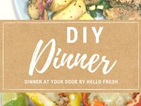 diy-dinner-subscription-box-hello-fresh-1