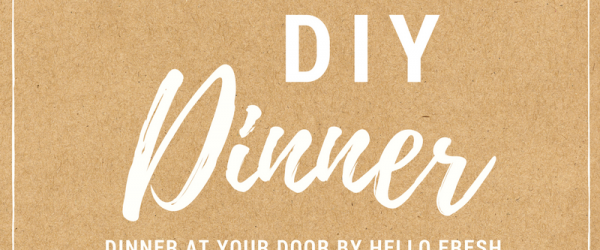 diy-dinner-subscription-box-hello-fresh-1