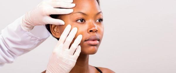dermatologist-patient-large