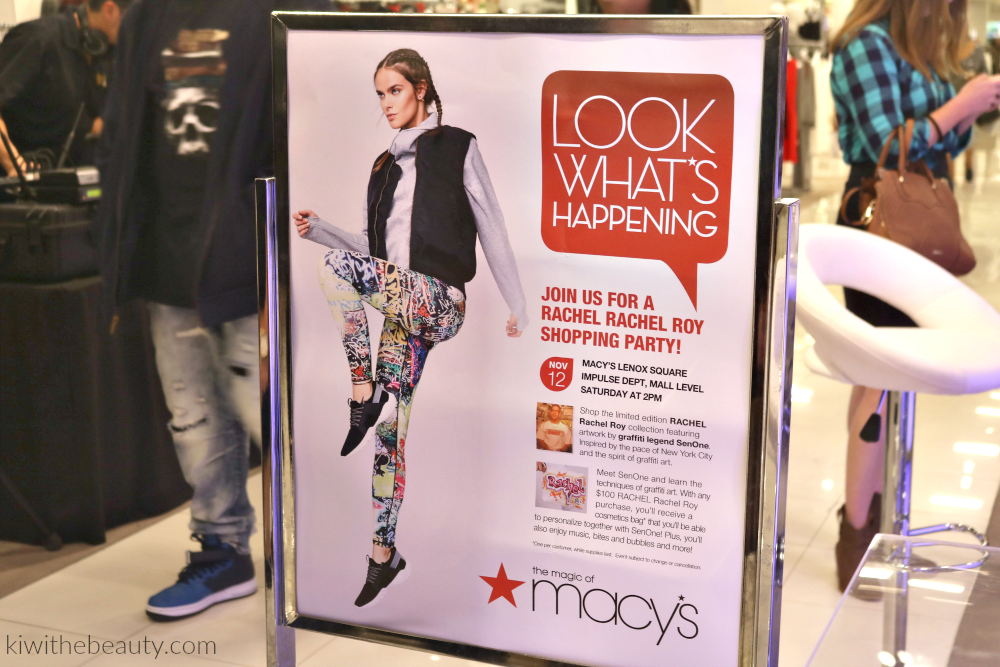 macys-rachel-roy-sen-one-nyc-graffiti-collection-fashion-recap-lenox-mall-1