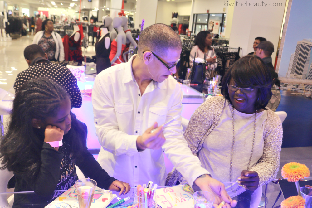macys-rachel-roy-sen-one-nyc-graffiti-collection-fashion-recap-lenox-mall-11