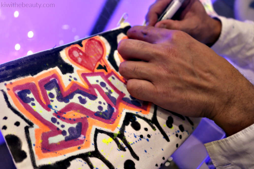 macys-rachel-roy-sen-one-nyc-graffiti-collection-fashion-recap-lenox-mall-17