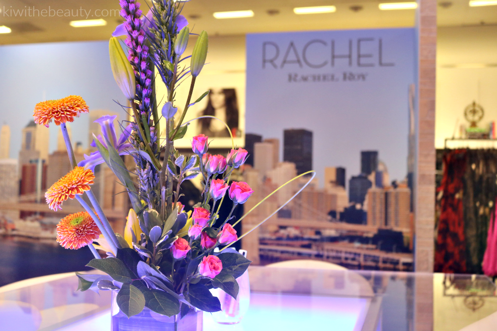 macys-rachel-roy-sen-one-nyc-graffiti-collection-fashion-recap-lenox-mall-2
