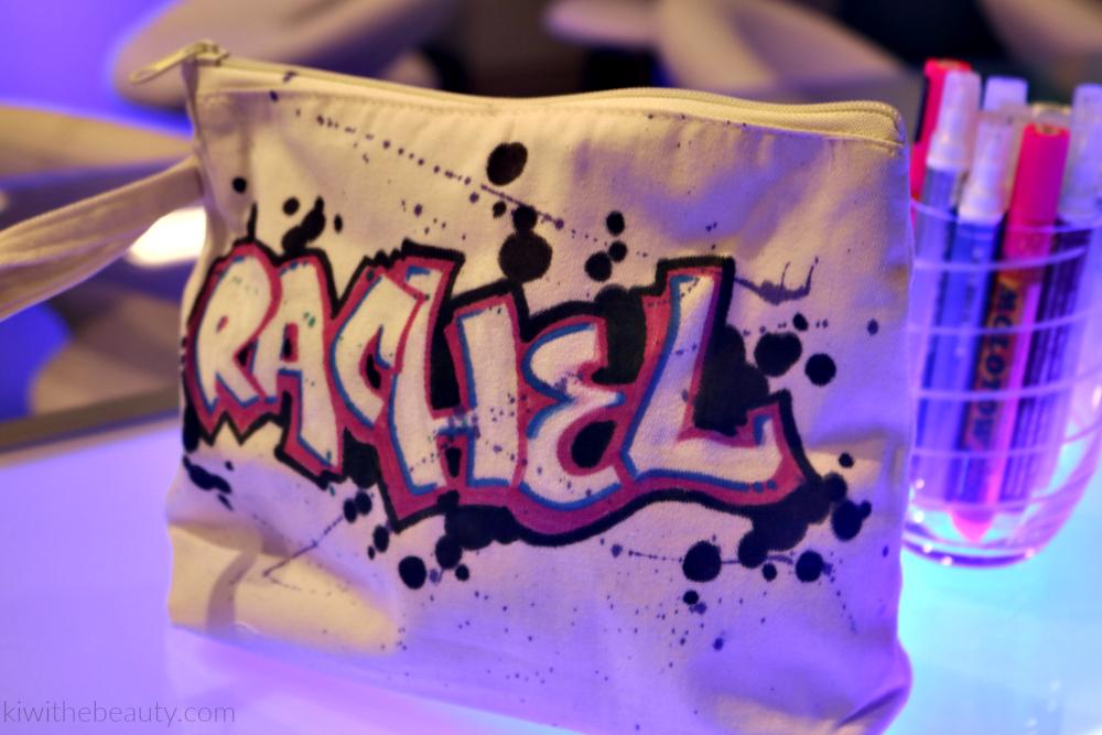 macys-rachel-roy-sen-one-nyc-graffiti-collection-fashion-recap-lenox-mall-5