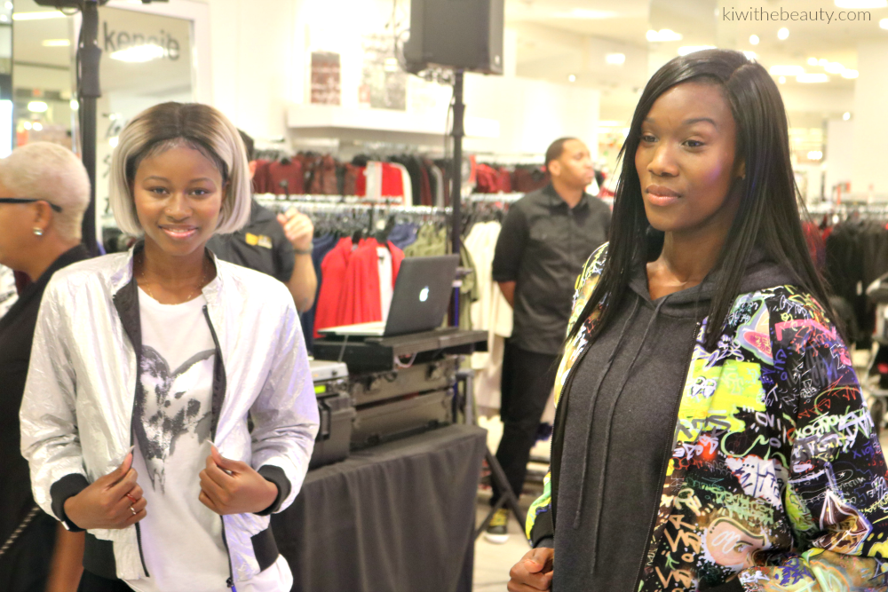 macys-rachel-roy-sen-one-nyc-graffiti-collection-fashion-recap-lenox-mall-7