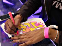 macys-rachel-roy-sen-one-nyc-graffiti-collection-fashion-recap-lenox-mall-9