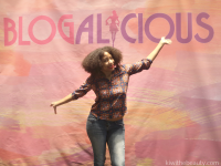 blogalicious8