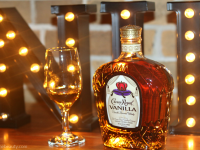crown-royal-vanilla-so-good-tasting-atlanta-kiwi-the-beauty-11