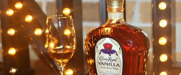 crown-royal-vanilla-so-good-tasting-atlanta-kiwi-the-beauty-11