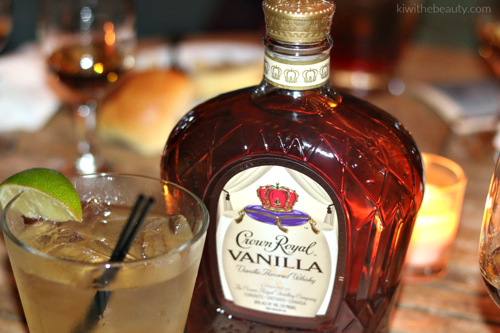 crown-royal-vanilla-so-good-tasting-atlanta-kiwi-the-beauty-2