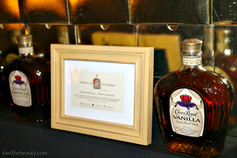 crown-royal-vanilla-so-good-tasting-atlanta-kiwi-the-beauty-3