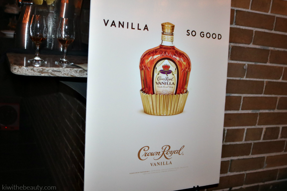 crown-royal-vanilla-so-good-tasting-atlanta-kiwi-the-beauty-6