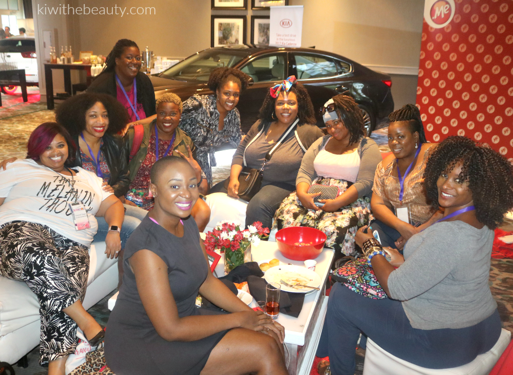 domain-me-blogalicious-8-free-website-for-bloggers-5