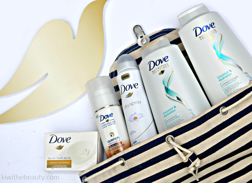 dove-speak-beautiful-beauty-products
