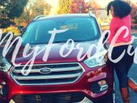 ford-city-atlanta-kiwi
