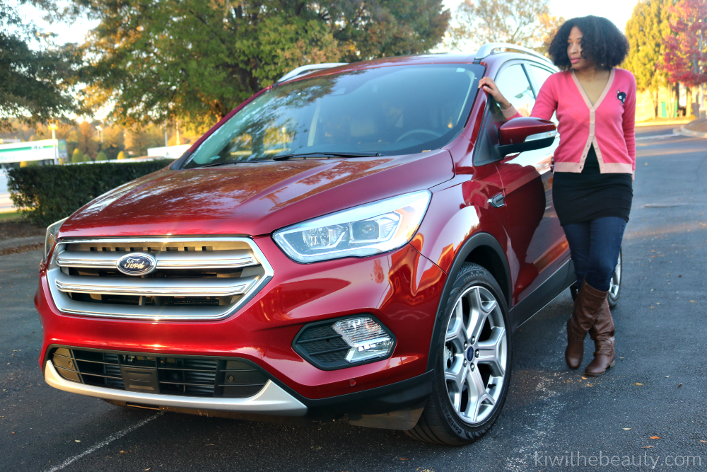 ford-escape-my-ford-city-atlanta-review-kiwi-the-beauty-2