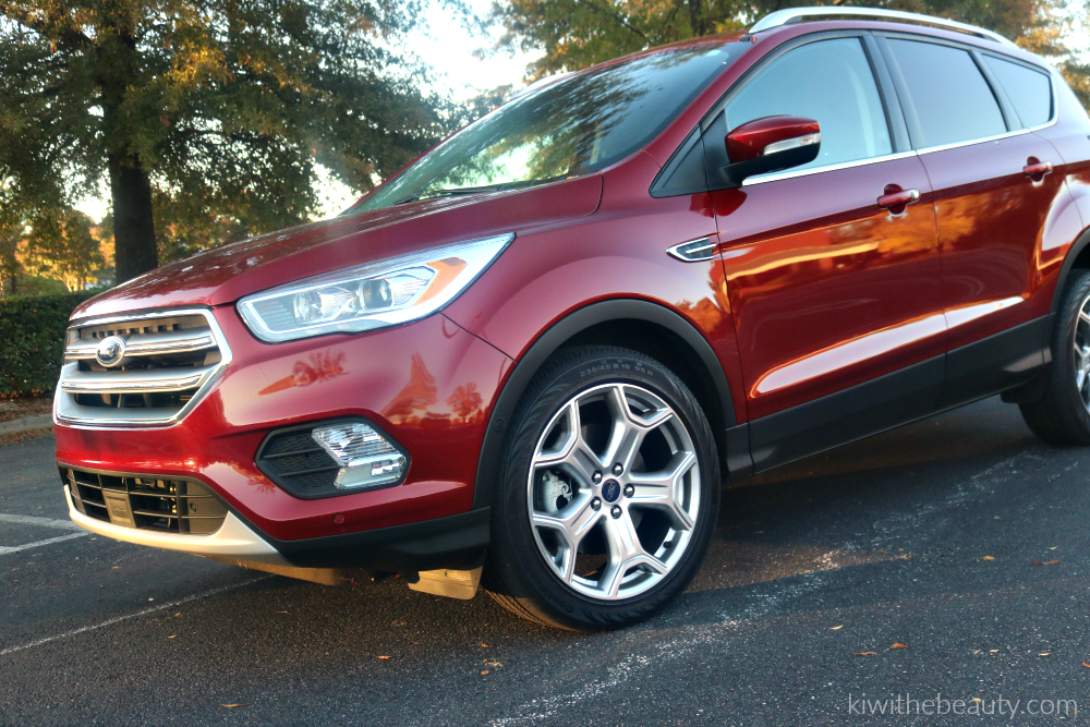 ford-escape-my-ford-city-atlanta-review-kiwi-the-beauty-4
