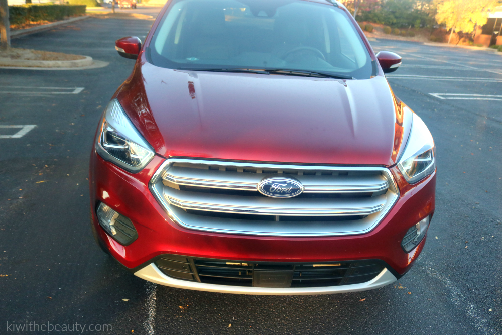 ford-escape-my-ford-city-atlanta-review-kiwi-the-beauty-5