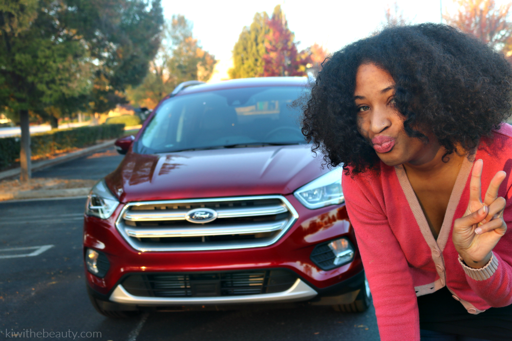 ford-escape-my-ford-city-atlanta-review-kiwi-the-beauty-6