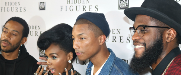 hidden-figures-atlanta-screening-janelle-monae-pharrell-williams-6