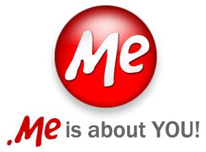 me_domain_logo