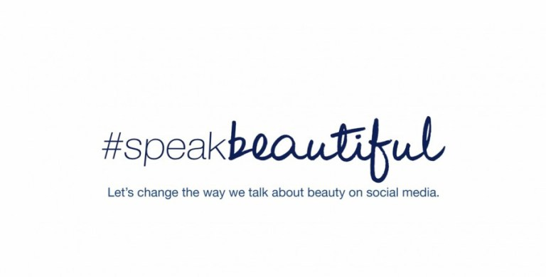 speak-beautiful-with-dove-900x456