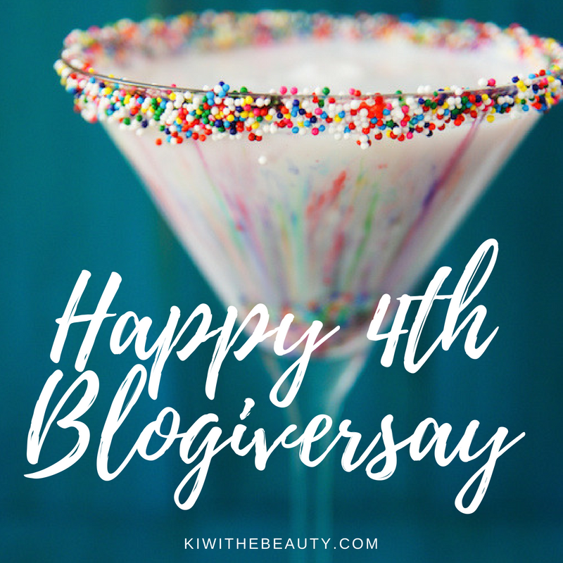 4th-blogiversary-kiwi-the-beauty
