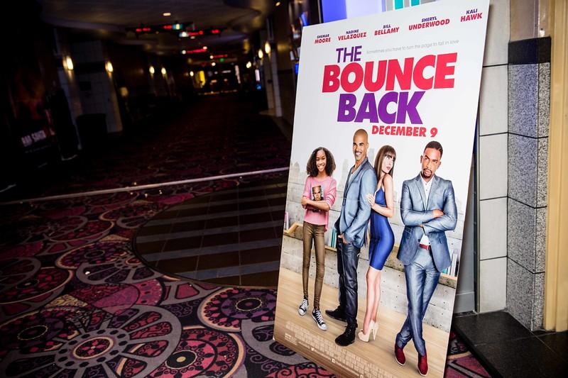 bounceback-2060-l