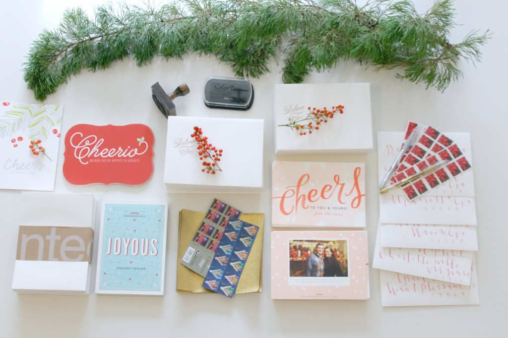 minted-holiday-cards-1024x682