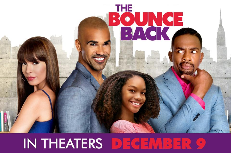 the_bounce_back_2