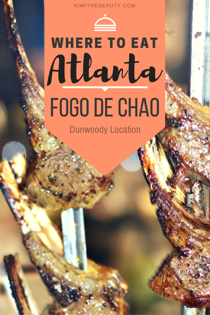 where-to-eat-atlanta-fogo-de-chao-dunwoody-food-review-1