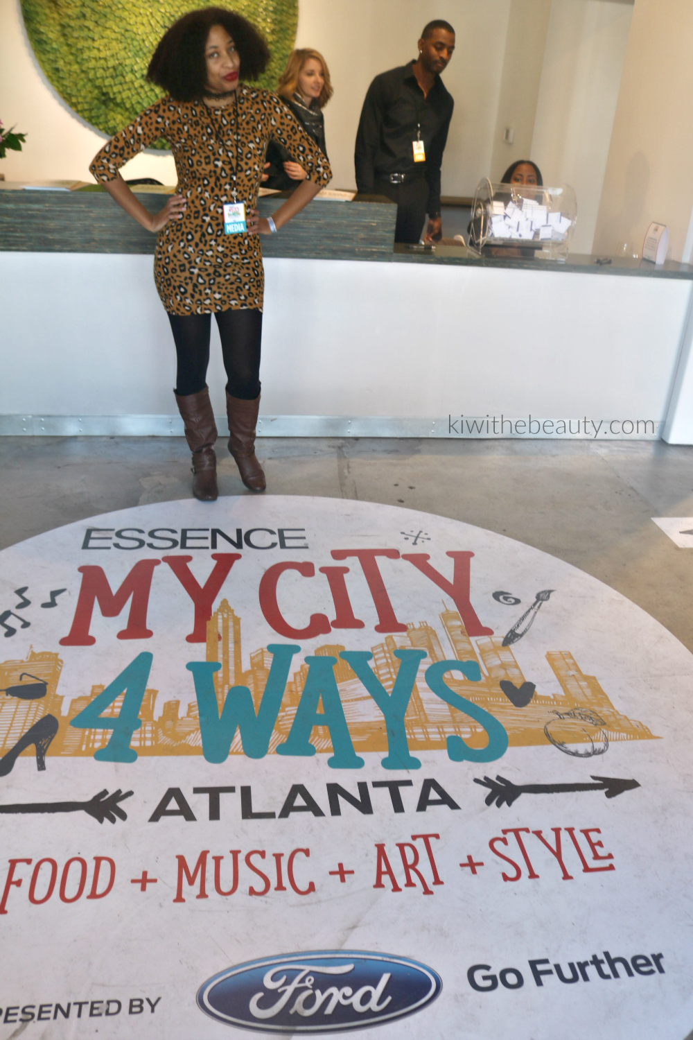 my-ford-city-atlanta-essence-magazine-kiwi-the-beauty-18