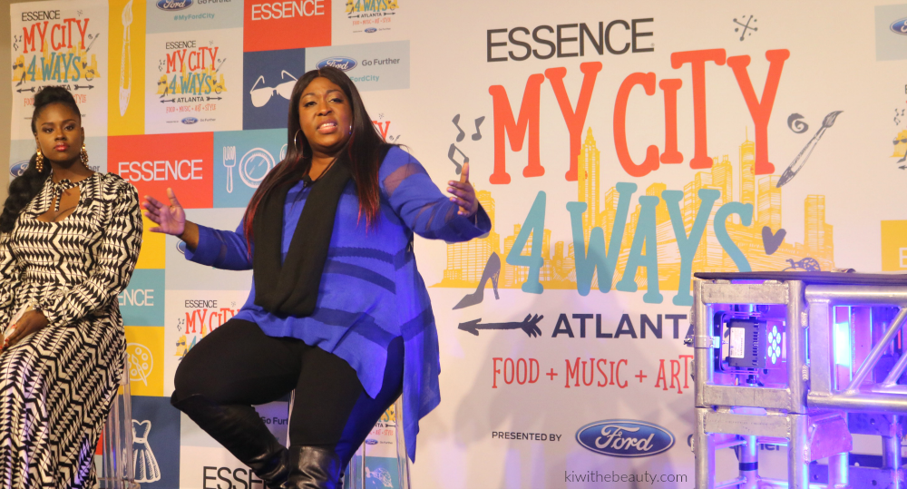 my-ford-city-atlanta-essence-magazine-kiwi-the-beauty-9