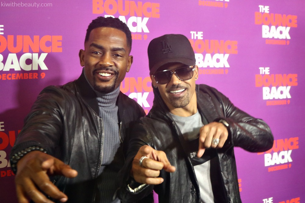 the-bounce-back-movie-2016-atlanta-screening-2
